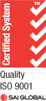 Quality-ISO-9001-PMS302