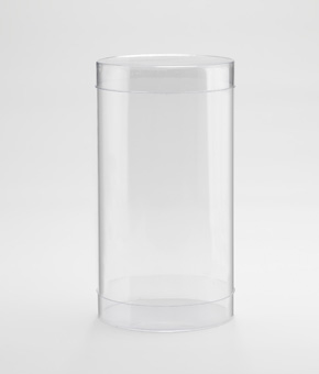 FB_Clear_Plastic_Cylinders_290x340