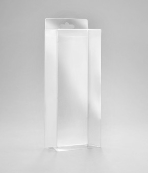 FB_Clear_Plastic_Hang_Sell_Carton_290x340