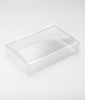 FB_Clear_Plastic_Lid_&_Base_Box_290x340